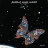 Barclay James Harvest - A Tale of Two Sixties illustration