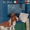 Bing Crosby , Buddy Cole & His Trio - Chicago