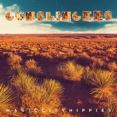Magic City Hippies - Gunslingers