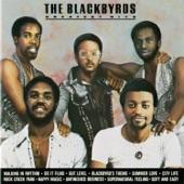 The Blackbyrds - Do It, Fluid