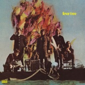 Fever Tree - Ninety Nine and One-Half