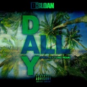 D Sloan - All Day