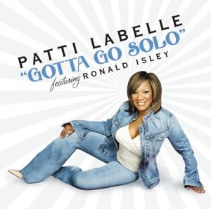 Gotta Go Solo - Single