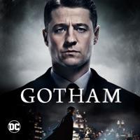 Télécharger Gotham, Saison 4 (VOST) Episode 20