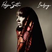 Regina Spektor - Birdsong