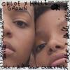 Download Chloe x Halle Ringtones