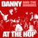 Danny & The Juniors - At the Hop