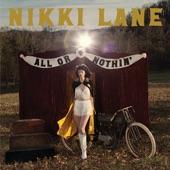 Nikki Lane - I Don't Care