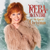 My Kind Of Christmas - Reba McEntire