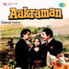 Aakraman (Original Motion Picture Soundtrack)