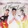 A Fuego Lento (feat. Maki & Borja Rubio) - Alejandro Mora