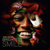Brightest Smile (feat. Natalie Major) - Thomas Bergersen