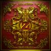 bajar descargar mp3 True Colors - Zedd & Ke$ha
