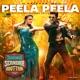 Peela Peela From Thaanaa Serndha Koottam Single