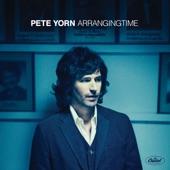 Pete Yorn - She Was Weird
