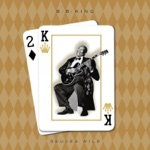 B.B. King - Baby I Love You (feat. Bonnie Raitt)
