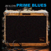 Jim Allchin - Prime Blues  artwork