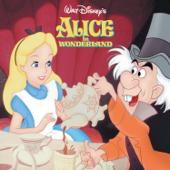 Alice In Wonderland (Original Soundtrack)