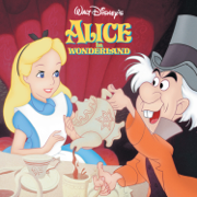 Alice In Wonderland (Original Soundtrack) - Various Artists - Various Artists