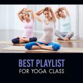 Best Playlist for Yoga Class – Pranayama, Cool New Age Sounds