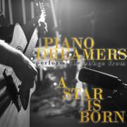 Shallow (Instrumental) - Piano Dreamers - Piano Dreamers