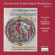 The Choir of Winchester Cathedral & David Hill - Hymns and Psalms from Winchester, Vol. 2