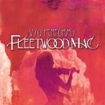 VSQ Performs Fleetwood Mac