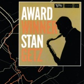 Stan Getz - Where Or When