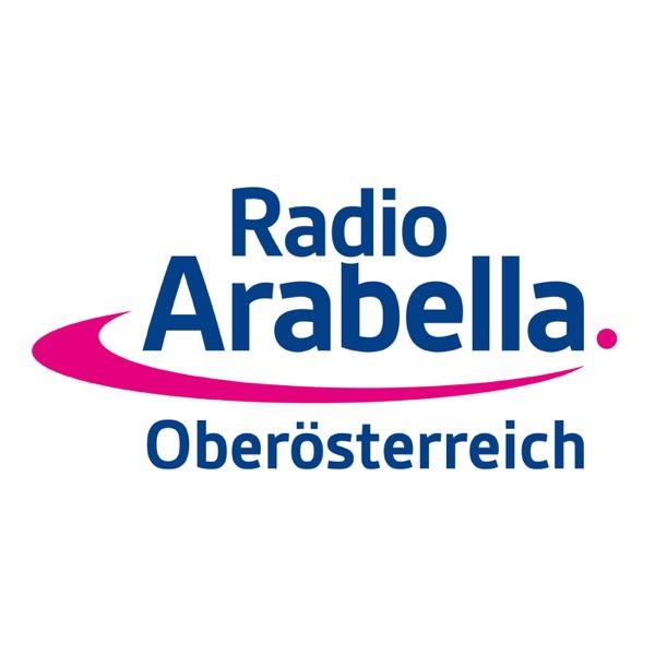 Arabella Oberösterreich Podcast