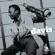 Solar - Miles Davis Quintet