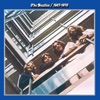 1970 (the Blue Album) - The Beatles 1967