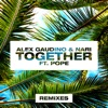 Together (feat. Pope) [Remixes] - Single