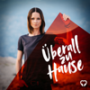 Überall zu Hause (Bonus Version) - Christina Stürmer