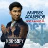 Мирбек Атабеков - Жалынам artwork