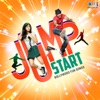 Bollywood Fun Songs: Jump Start