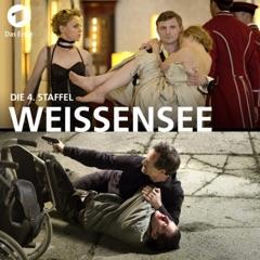 Weissensee, Staffel 4