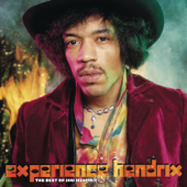Experience Hendrix: The Best Of Jimi Hendrix-Jimi Hendrix