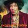 Star Spangled Banner (Live At Woodstock) - Jimi Hendrix - Jimi Hendrix