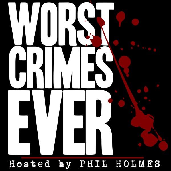 WORST CRIMES EVER - True Crime Stories