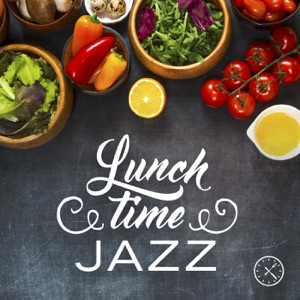 Lunchtime Jazz