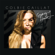 Gypsy Heart - Colbie Caillat