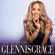 Glennis Grace - The Voice Within