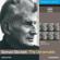 Samuel Beckett - The Unnamable