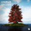 Cadmium - Melody (feat. Jon Becker) 插圖