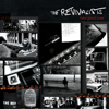 The Revivalists - Take Good Care  artwork