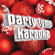 The Christmas Song (Made Popular By Nat King Cole) [Karaoke Version] - Party Tyme Karaoke