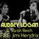 Fire - Aubrey Logan & Sarah Reich
