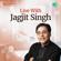 Tere Khat - Jagjit Singh