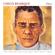 Chico Buarque - Chico Buarque (The Definitive Collection 1970-1984)