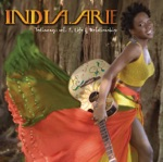 India Arie featuring Akon - I Am Not My Hair (feat. Akon)